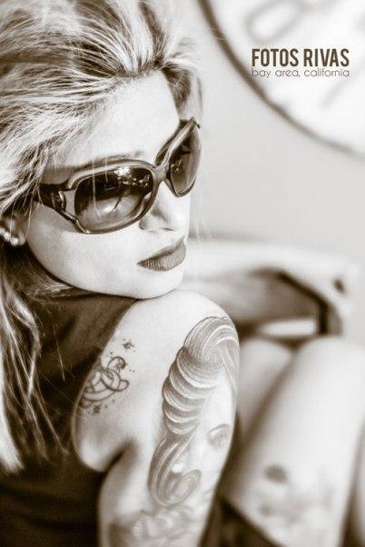 FotosRivas-Amy-H-1366-Web