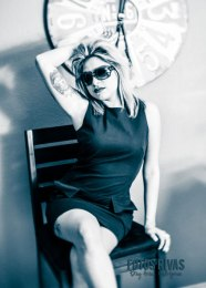 FotosRivas-Amy-H-1371-Web
