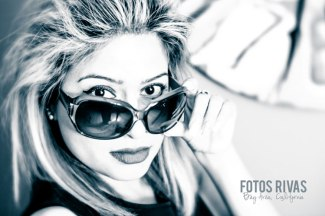 FotosRivas-Amy-H-1377-Web