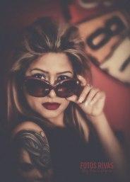 FotosRivas-Amy-H-1379-Web