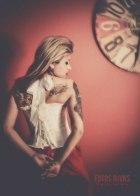 FotosRivas-Amy-H-1390-Web
