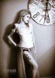 FotosRivas-Amy-H-1406-Web