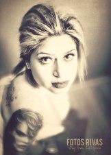 FotosRivas-Amy-H-1430-Web